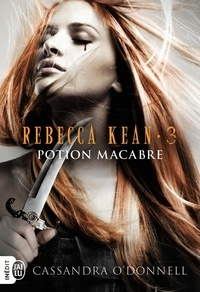 Rebecca Kean Tome 3.pdf