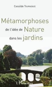 Métamorphoses de lidée de nature dans les jardins.pdf