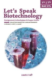 Rhonealpesinfo.fr Let's speak biotechnology Term STL Image