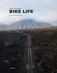 Castell Bogaard - Bike life - Travel, different.