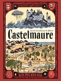 Lewis Trondheim - Castelmaure.