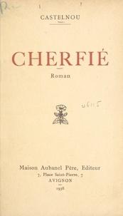 Castelnou - Cherfié.