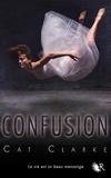 Cat Clarke - Confusion.