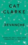 Cat Clarke et Alexandra Maillard - Revanche.