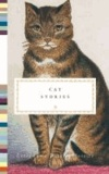 Diana Secker Tesdell - Cat Stories.