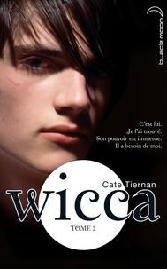 Cate Tiernan - Wicca 2.