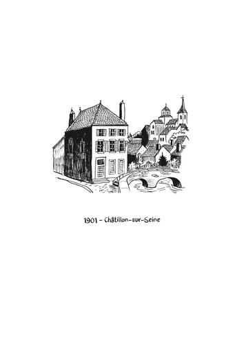 Kiki de Montparnasse  Edition de luxe