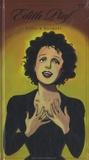 Catel Muller et José-Louis Bocquet - Edith Piaf. 2 CD audio