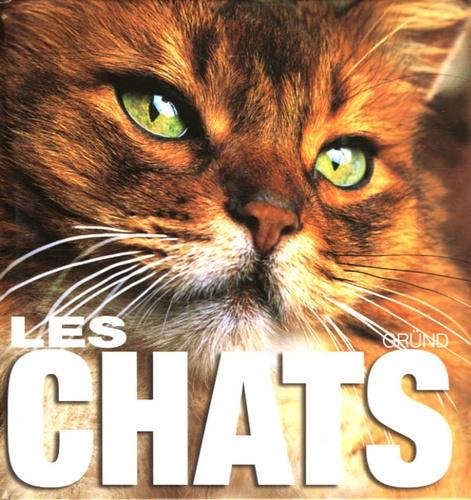 Caterina Gromis Di Trana - Les chats.