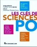 Catfish Tomei - Des diplômés de l'IEP de Paris de 70 à 2019 vous donnent les clés de Sciences Po.