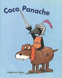 Coco Panache.pdf