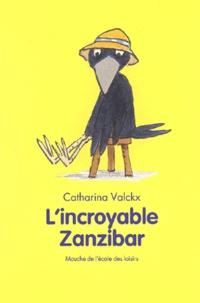 Lincroyable Zanzibar.pdf