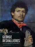 Catherine Ambroselli - Georges Desvallières : catalogue raisonné de l'oeuvre complet. 1 Cédérom