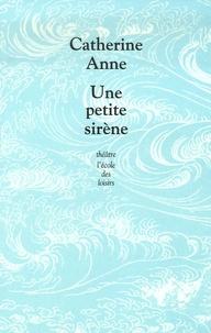 Une petite sirène.pdf
