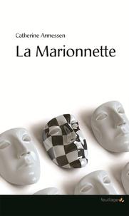 Catherine Armessen - La Marionnette.