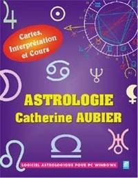 Catherine Aubier - .