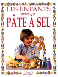 Les enfants aiment la pâte à sel.pdf