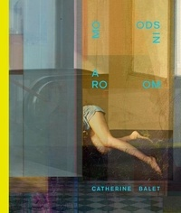 Catherine Balet - Moods in a Room.