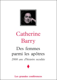 Catherine Barry - .