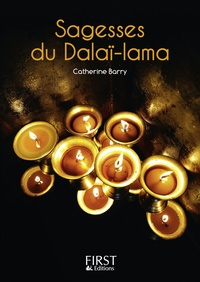 Sagesse du Dalaï Lama.pdf