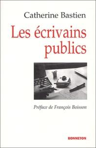 Les écrivains publics.pdf