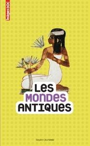 Era-circus.be Les Mondes Antiques Image