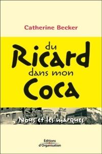 Accentsonline.fr Du Ricard dans mon Coca Image