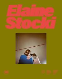 Elaine Stocki.pdf