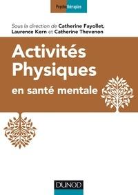 Activités physiques en santé mentale.pdf