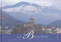 Catherine Bibollet et Dominique Desforges - La Bigorre.