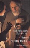 Catherine Bizot et Régis Burnet - .
