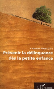 Prévenir la délinquance dès la petite enfance.pdf