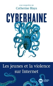 Cyberhaine - Les jeunes et la violence sur Internet.pdf