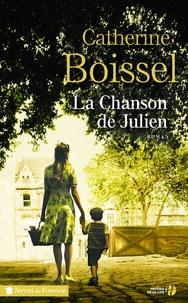 Livres pdf à télécharger gratuitement La chanson de Julien en francais
