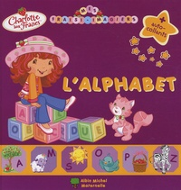 Catherine Bonifassi - L'alphabet.