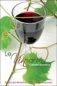 Le vin santé.pdf