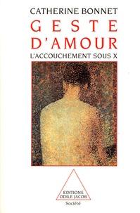 Geste damour - Laccouchement sous X.pdf