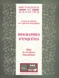 Catherine Bonvalet et  Collectif - .