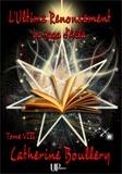 Catherine Boullery - Saga d'Aila  : L'Ultime Renoncement - La Saga d'Aila - Tome VIII.