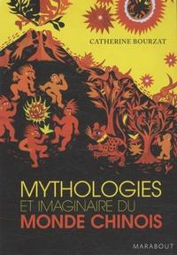 Feriasdhiver.fr Mythologies et imaginaire du monde chinois Image