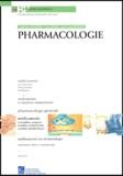 Catherine Bouvard et Guy Leyral - Pharmacologie.