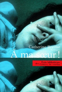 Catherine Breillat - .