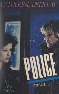 Catherine Breillat - Police.