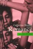 Catherine Breillat - Romance.
