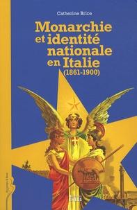 Feriasdhiver.fr Monarchie et identité nationale en Italie (1861-1900) Image
