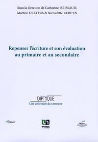 Repenser lécriture et son évaluation au primaire et au secondaire.pdf