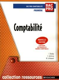 Comptabilité 1e Bac Pro.pdf