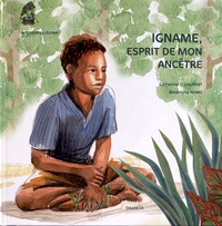 Igname, esprit de mon ancêtre.pdf