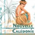 Catherine C. Laurent et Bénédicte Nemo - Nouvelle-Calédonie.