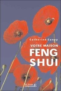 Deedr.fr Votre maison Feng Shui Image